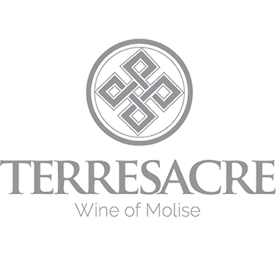 Terresacre Italian Wine Of Molise